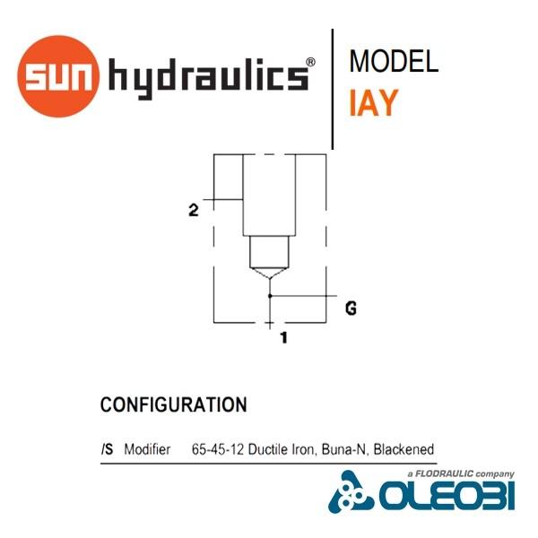 IAY.S_sunhydraulics_oleobi