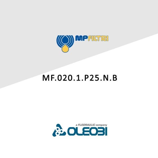 MF.020.1.P25.N.B_mpfiltri_oleobi