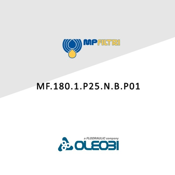 MF.180.1.P25.N.B.P01_mpfiltri_oleobi