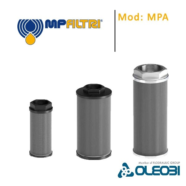 MPA_mpfiltri_oleobi