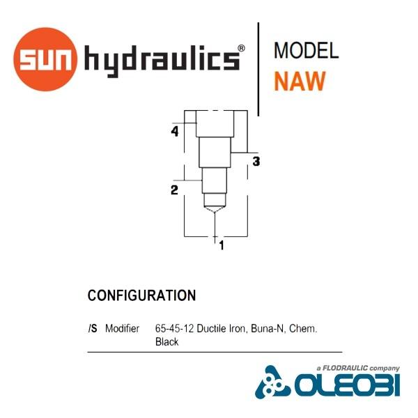 NAW/S_sunhydraulics_oleobi
