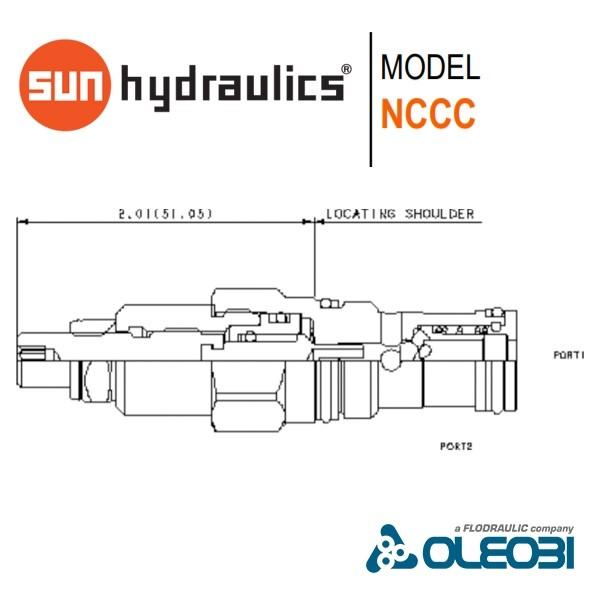 NCCCLAN_sunhydraulics_oleobi