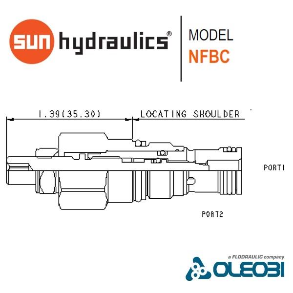 NFBCLCN_sunhydraulics_oleobi