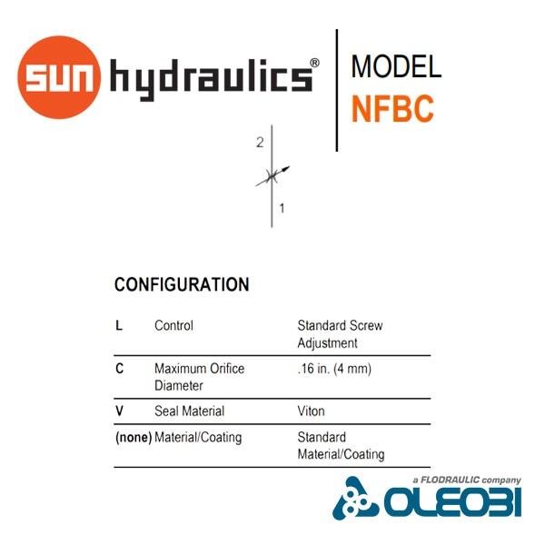 NFBCLCV_sunhydraulics_oleobi