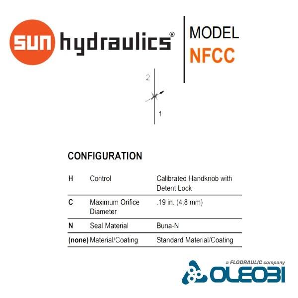 NFCCHCN_sunhydraulics_oleobi