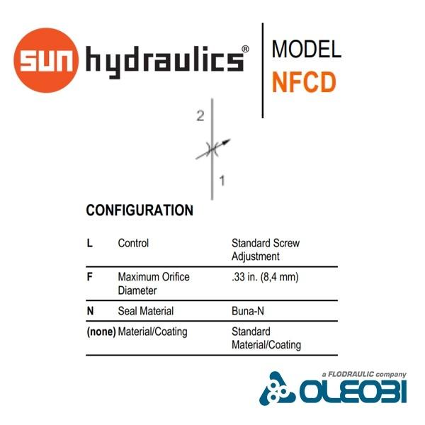 NFCDLFN_sunhydraulics_oleobi