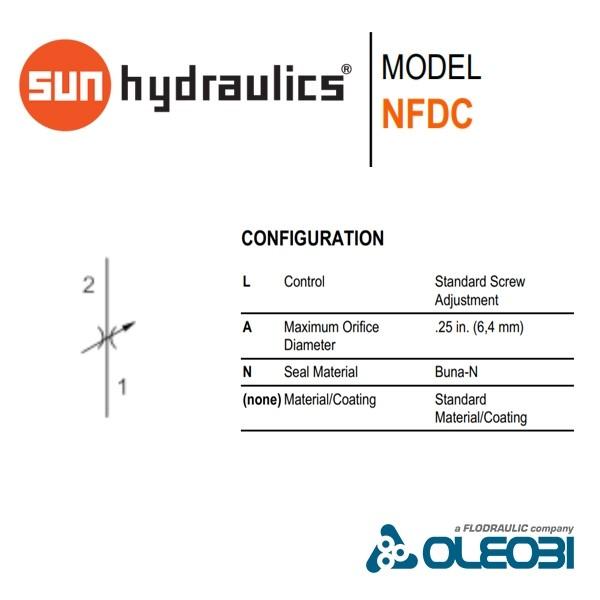NFDCLAN_sunhydraulics_oleobi