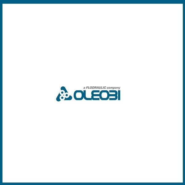 XEBAXXN_sunhydraulics_oleobi