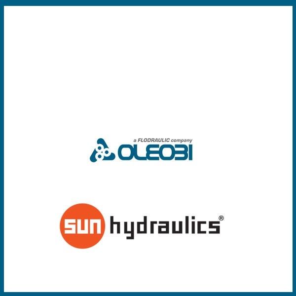 B80406VG03_sunhydraulics_oleobi
