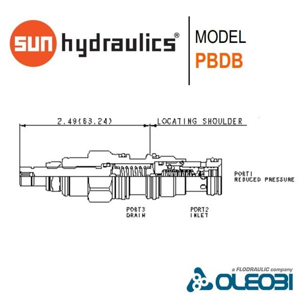 PBDBLQN_sunhydraulics_oleobi