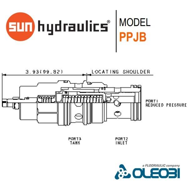 PPJBLAN_sunhydraulics_oleobi