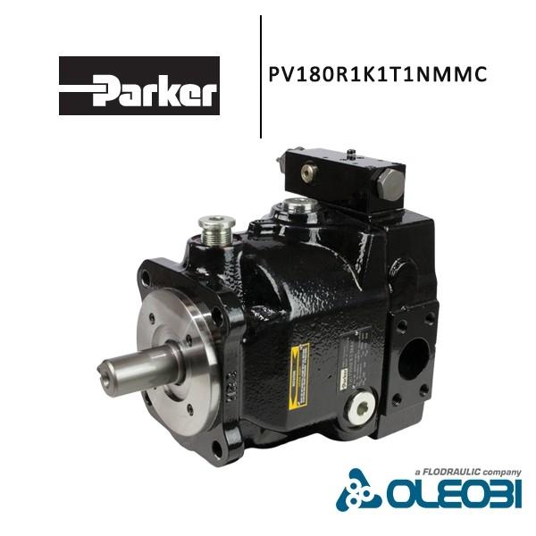 PV180R1K1T1NMMC_parker_oleobi