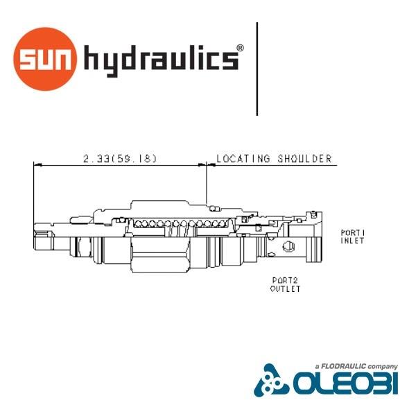 RDDALDV_sunhydraulics_oleobi
