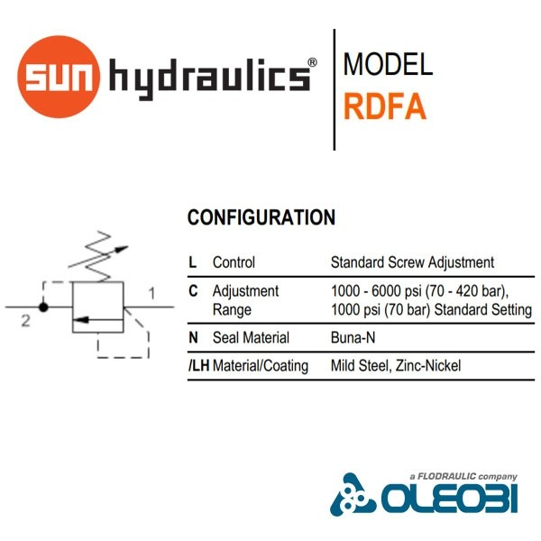 RDFALCN/LH_sunhydraulics_oleobi