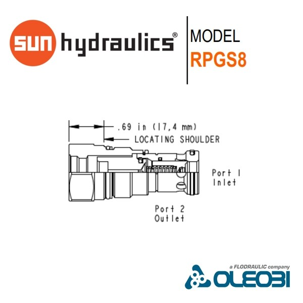 RPGS8WV_sunhydraulics_oleobi