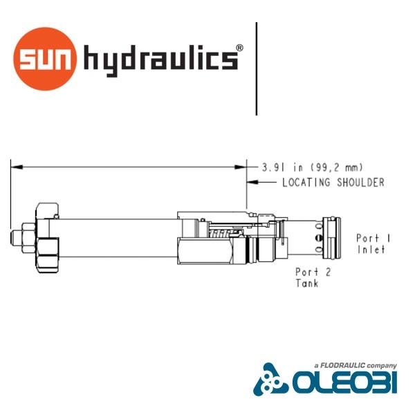 RVCLLJN_sunhydraulics_oleobi
