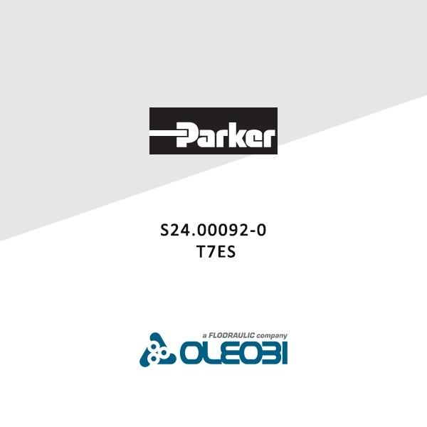 S24.00092-0_parker.hannifin_oleobi