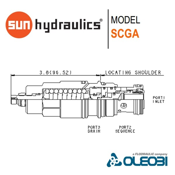 SCGALWN_sunhydraulics_oleobi