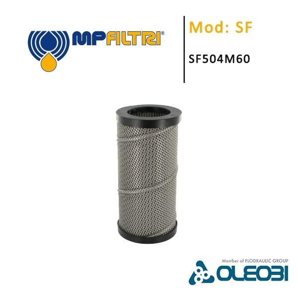 SF504M60_mpfiltri_oleobi