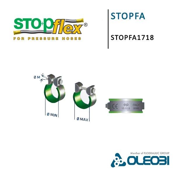 STOPFA1718_oleobi