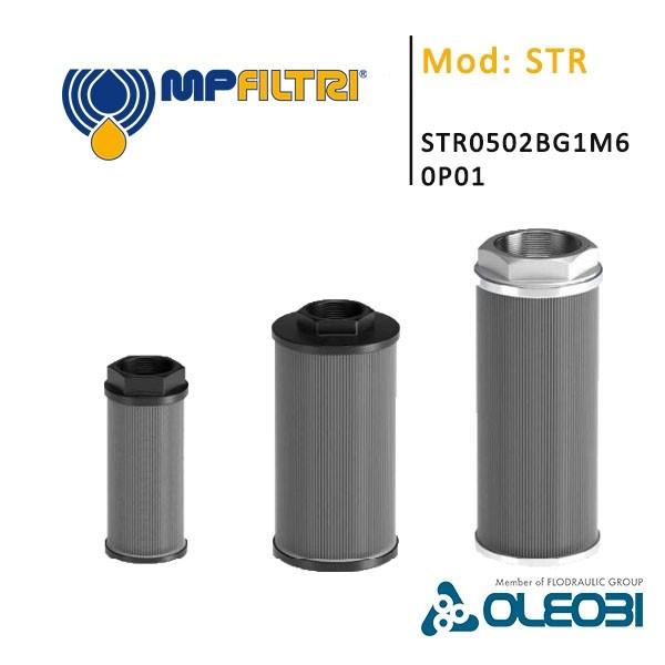 STR0502BG1M60P01 _mpfiltri_oleobi