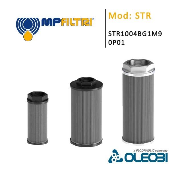 STR1004BG1M90P01_mpfiltri_oleobi