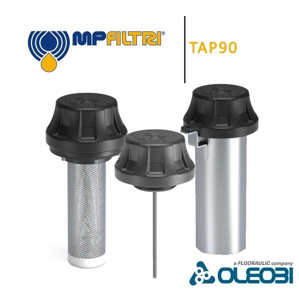 TAP90F10A001P03_mpfiltri_oleobi