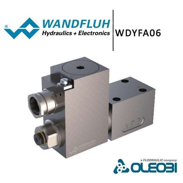 WDYFA06_wandfluh_oleobi