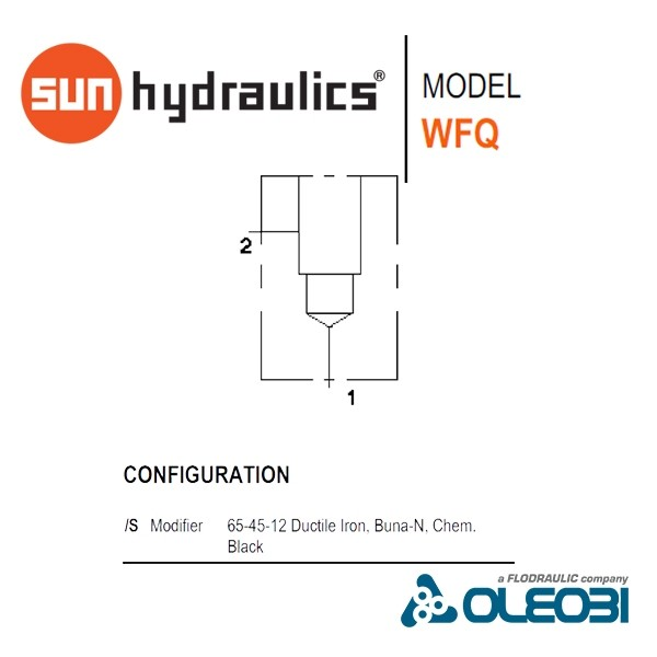 WFQ/S_sunhydraulics_oleobi