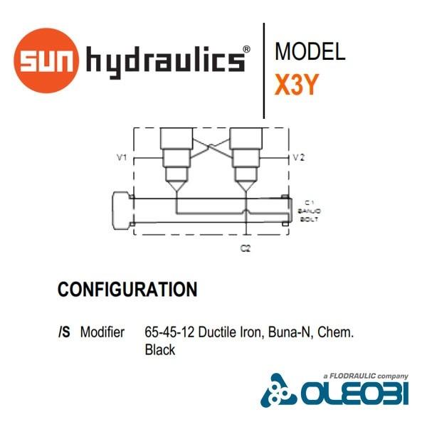 X3Y/S_sunhydraulics_oleobi