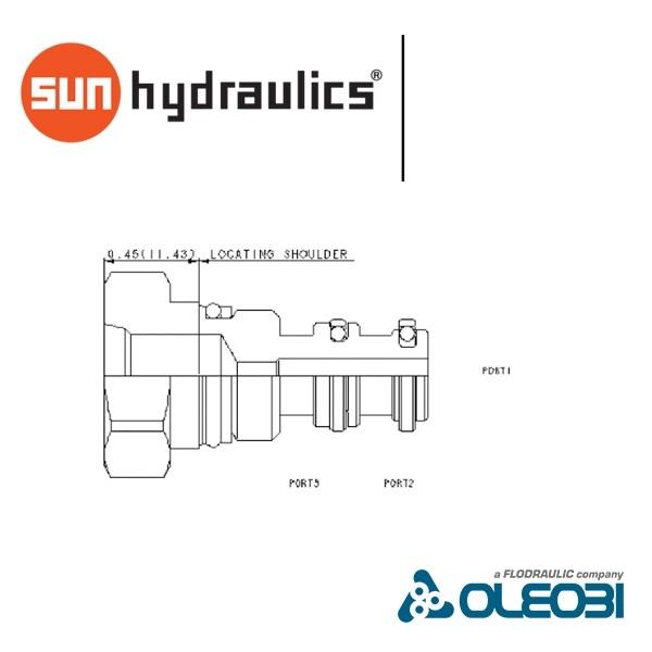 XACBEXN_sunhydraulics_oleobi
