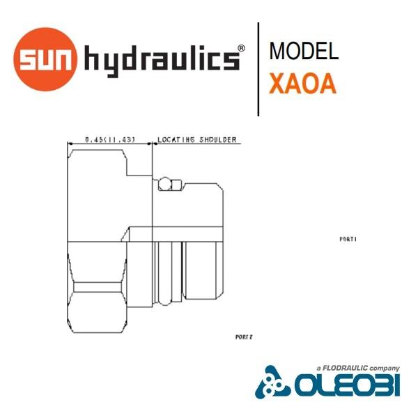 XAOAXXN_sunhydraulics_oleobi