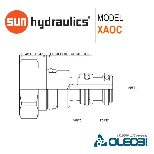 XAOCXXN_sunhydraulics_oleobi