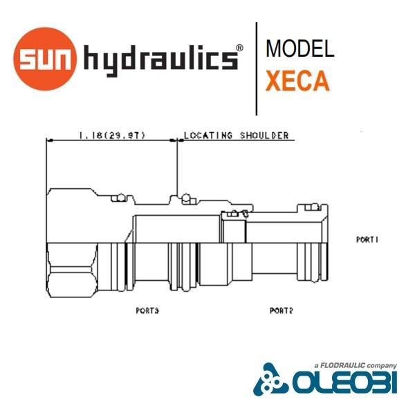 XECAXXN_sunhydraulics_oleobi