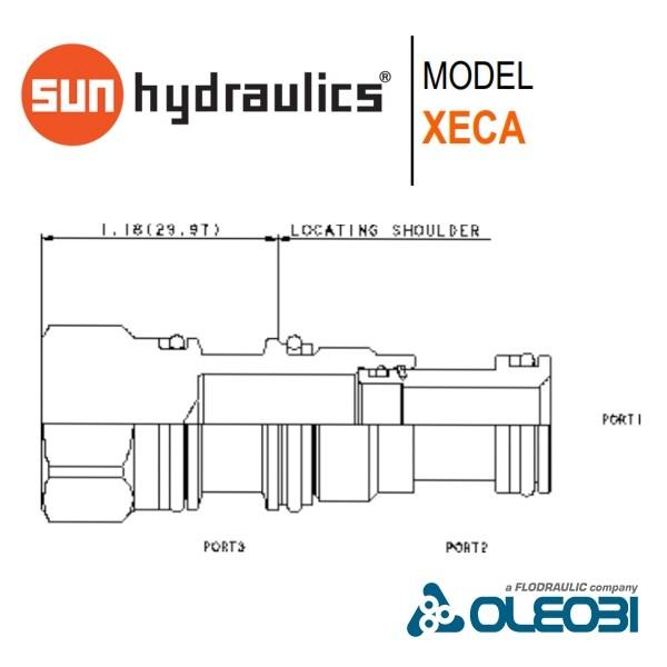 XECAXXV_sunhydraulics_oleobi