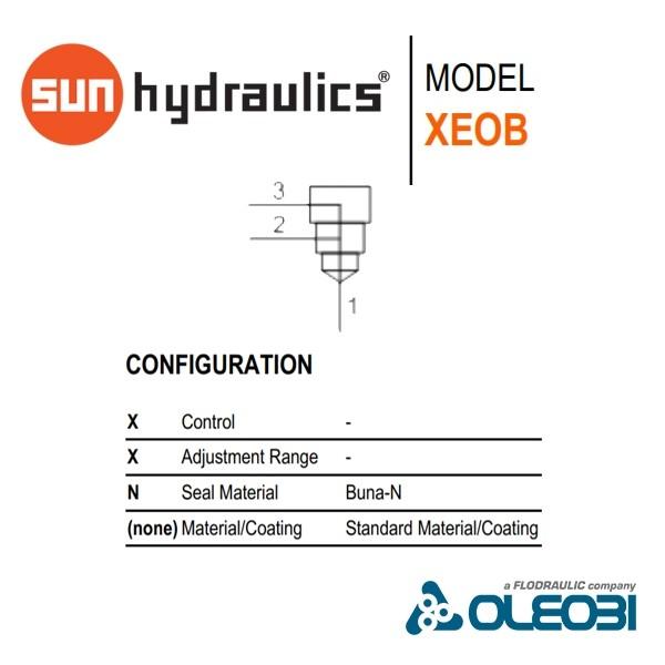 XEOBXXN_sunhydraulics_oleobi