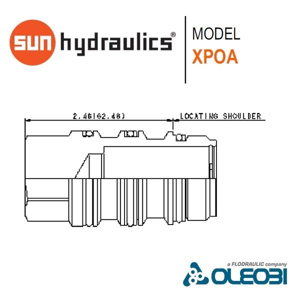 XPOAXXN_sunhydraulics_oleobi